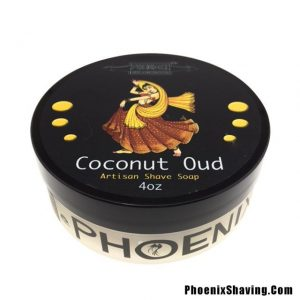 COCONUT OUD