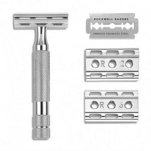 maquinilla-afeitar-clasica-rockwell-6c-cromo-brillo