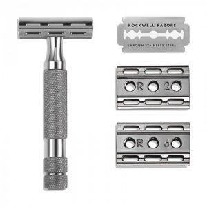 rockwell-6c-gunmetal