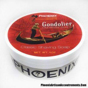 shaving-soap-gondolier-classic-artisan-shaving-soap-phoenix-artisan-accoutrements-1_2048x2048