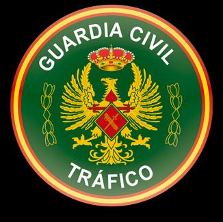 iman nevera guardia civil trafico