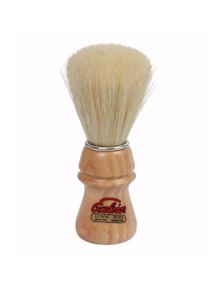 brocha de afeitar semogue 1250 cerda
